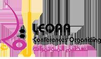 Leqaa
