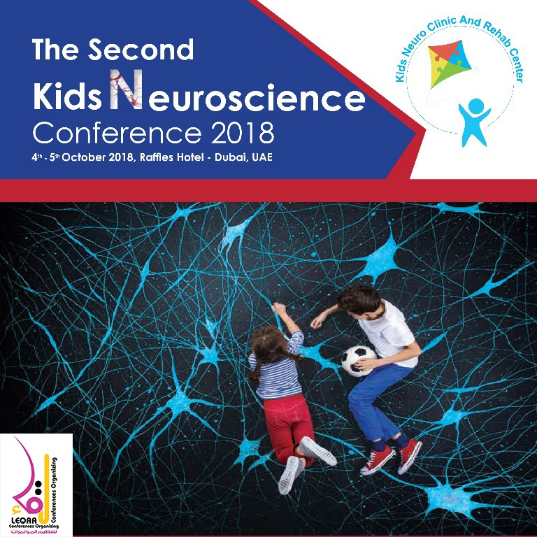 2nd Kids Neuroscience Conference